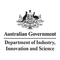 WISE - Department of Industry, Innovation and Science