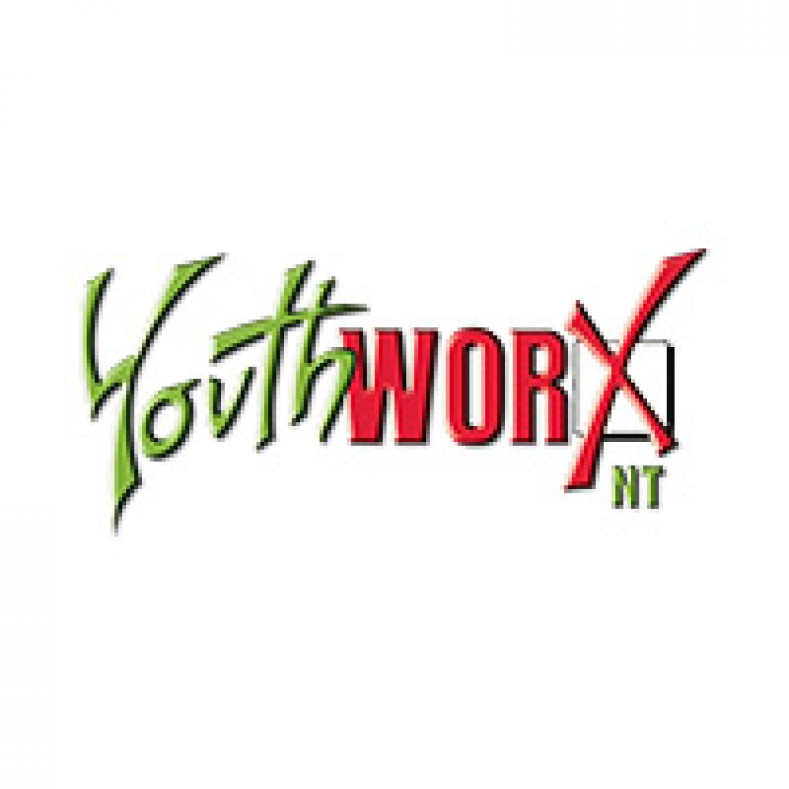 YouthWorX NT Logo